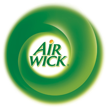 http://valkira.rs/product-tag/airwick/
