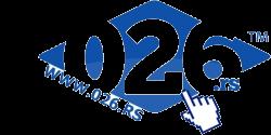 logo-026-240